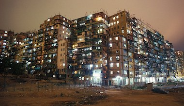 Kowloon_Walled_City